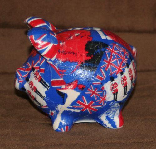 cochon-sandrine2.jpg