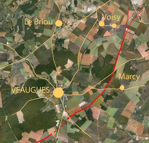 Veaugues-voie-romaine.JPG