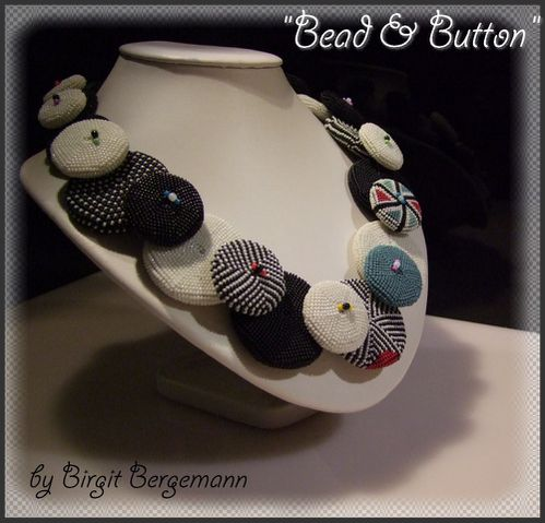 Bead and Button 1