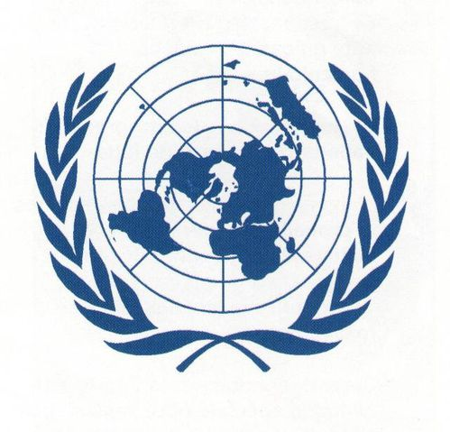 02252632-photo-logo-onu.jpg