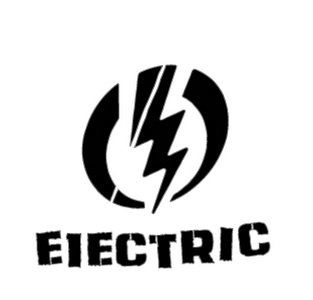 j-r-vip-blog-com-504427electric