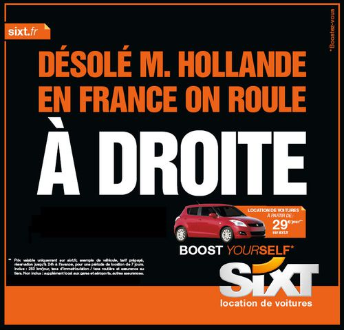 sixt-election-droite.jpg