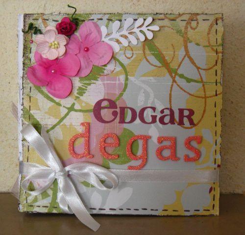 Edgar Dega (1)