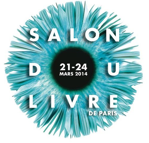 salon_livre_paris_2014-2.jpg