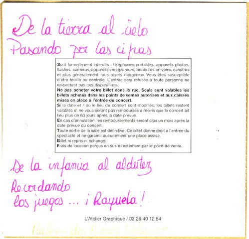http://img.over-blog.com/500x480/0/28/42/43/2012/laureats2012/De-la-tierra.jpg