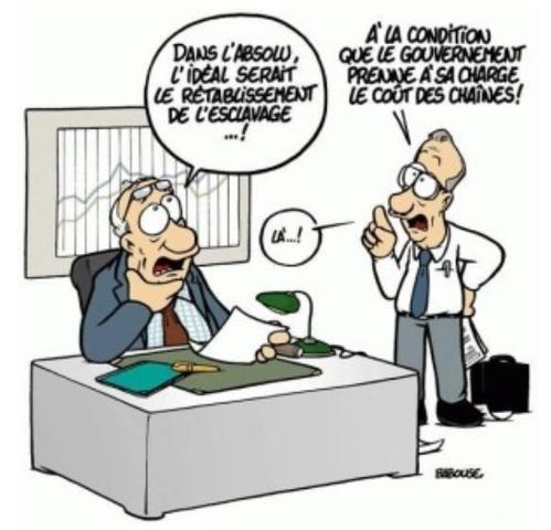babouse-medef.png