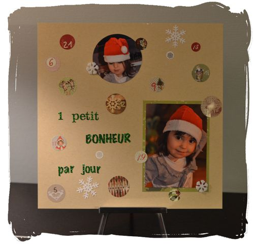 page avent creapause
