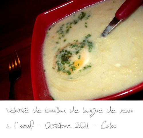 Veloute-a-l-oeuf.jpg