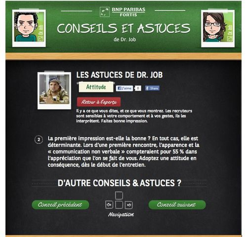 -70--Mon-Job-BNP-Paribas-Fortis-1.jpg