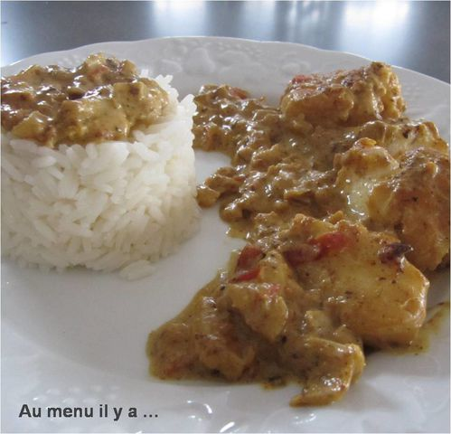 curry-de-poisson.jpg