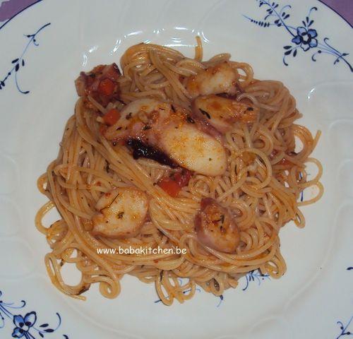 spaghetti-au-poulpe.JPG