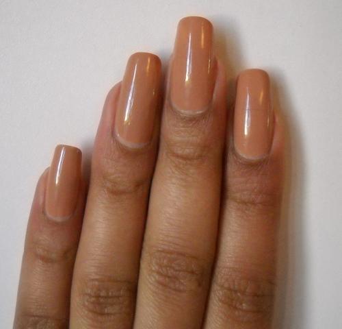 dior-couleur-chaire-entretien--Alvina-Nail.png