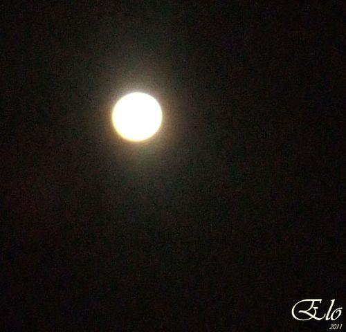 11-mars-23--Lune-001.jpg