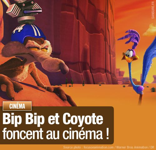 bip-bip-coyote-cine.jpg