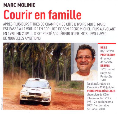 marc1-copie-1.jpg