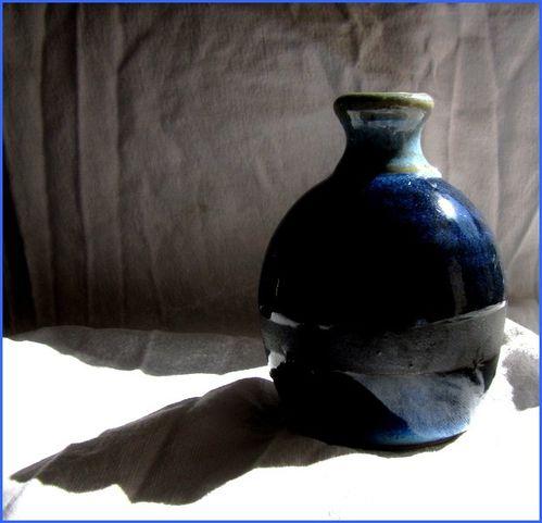 vase-penny-vide-s.jpg