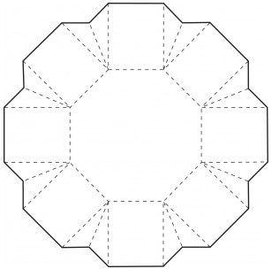 box hexa 2 partie gab2