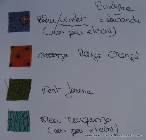 Stage-Couleurs-identification.JPG