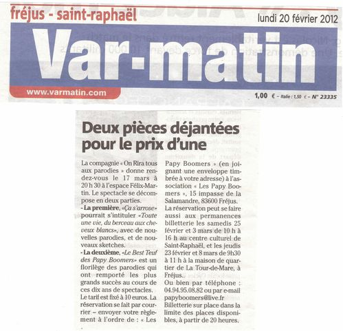 Article-Var-Matin-20-fev-2012.jpg