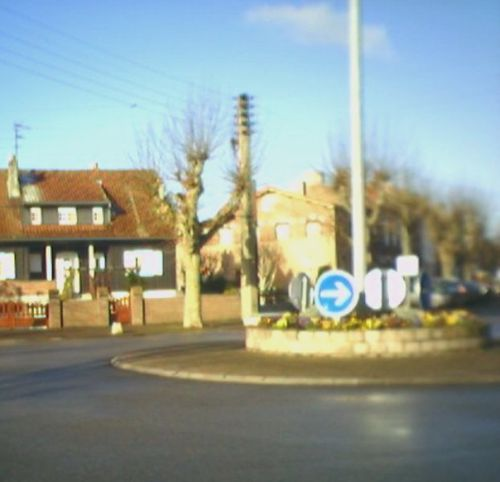 Auberchicourt-1.jpg