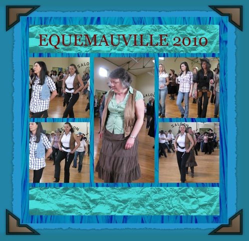 equemauville 2010 1