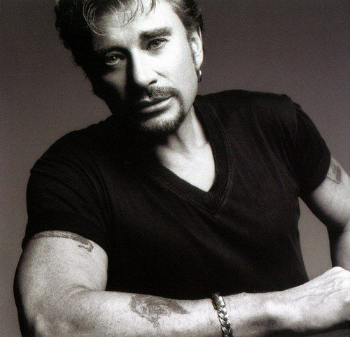 johnny-hallyday-mort-coma-operation.jpg