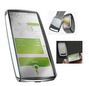 Nokia-Eco-Sensor.jpg