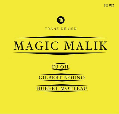 magic-malik3.jpg
