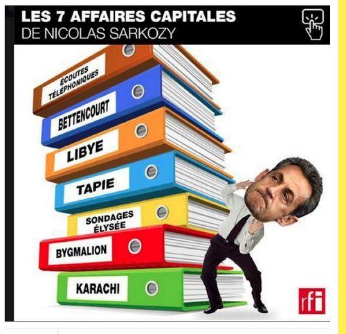 Sarkozy-affaires-a-porter.jpg