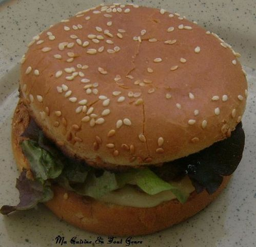 hamburger-maison-au-reblochon.JPG
