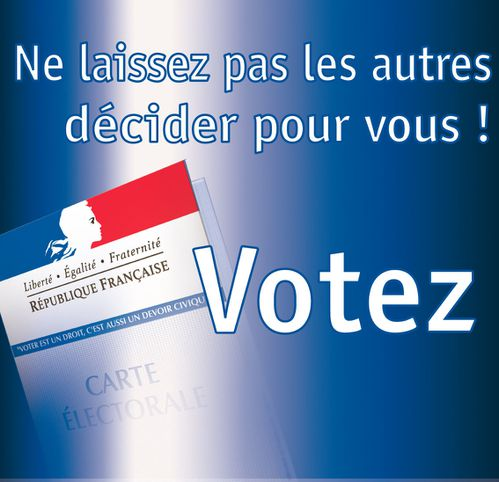 affiche-elections.jpg