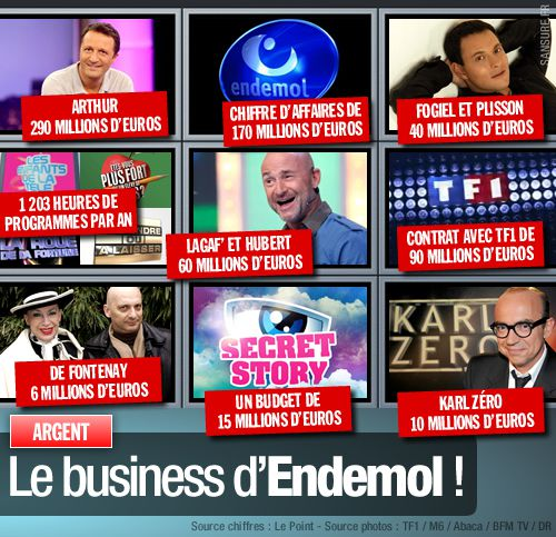 business-endemol-france.jpg