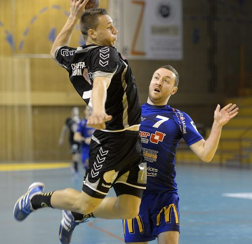 N1-Chambery-Cernay-23-03-2013-Photo-N-22.jpg