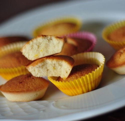 Financiers-coings-cardamome-citron.JPG