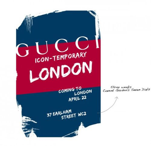 Gucci_Icon_Temporary_London.jpg