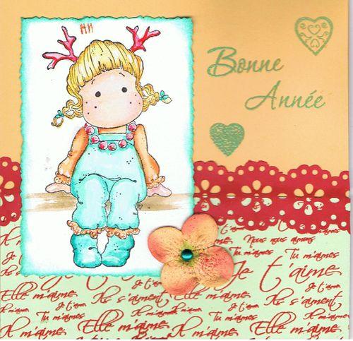 Bonne-annee-001.jpg