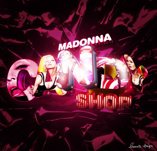 Madonna-Candy-Shop-FanMade
