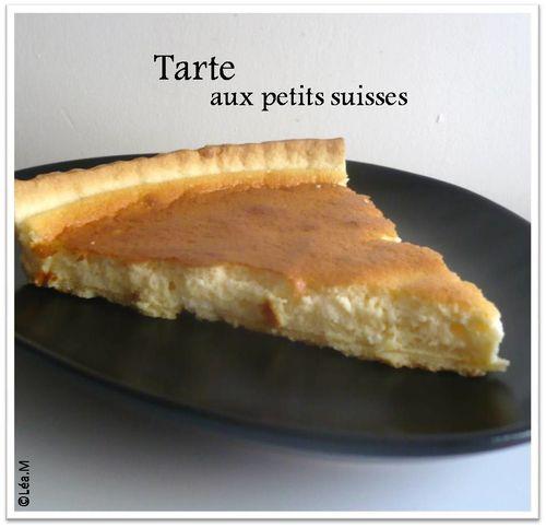 tarte suisses1