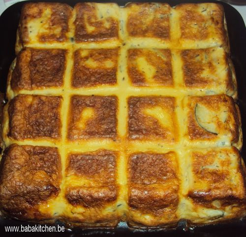 clafoutis-courgettes-2.JPG