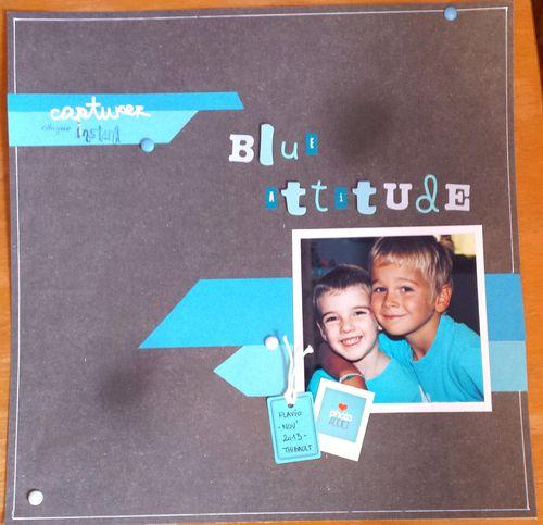blue attitude2