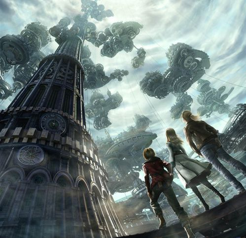 resonance_of_fate_by_bloodyharuka-d2yatlc.jpg