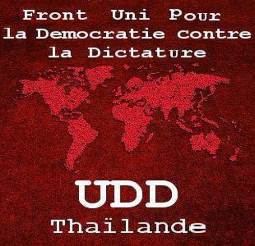 UDDfrancophone2
