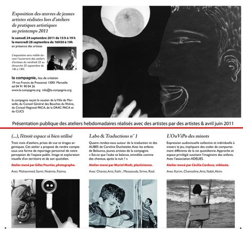 flyer ateliers sept 20111-copie-1