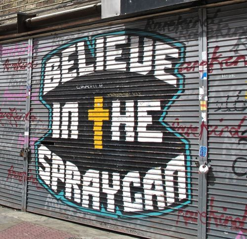 Believe-in-the-spraycan--tag.jpg