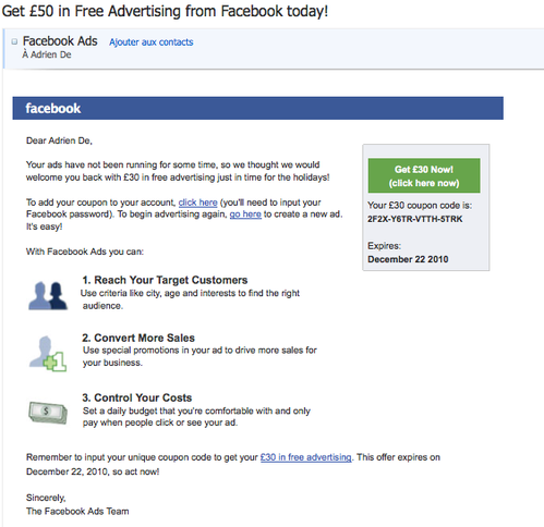 Get--50-in-Free-Advertising-from-Facebook.png