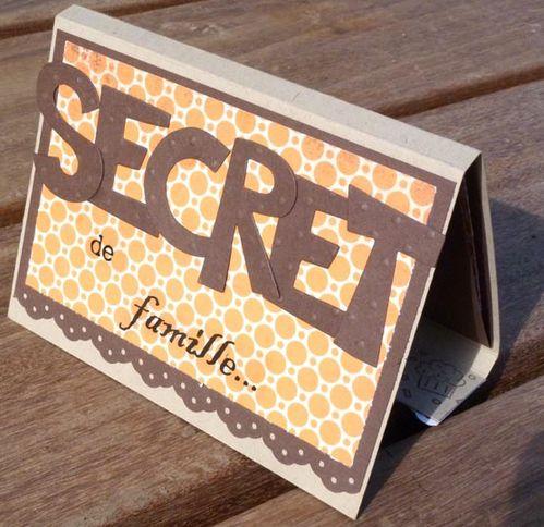 recette gateau choco secret de famille Mireille.5jpg
