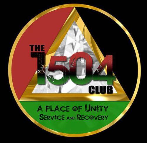 USA seattle 1e WA 1504 club