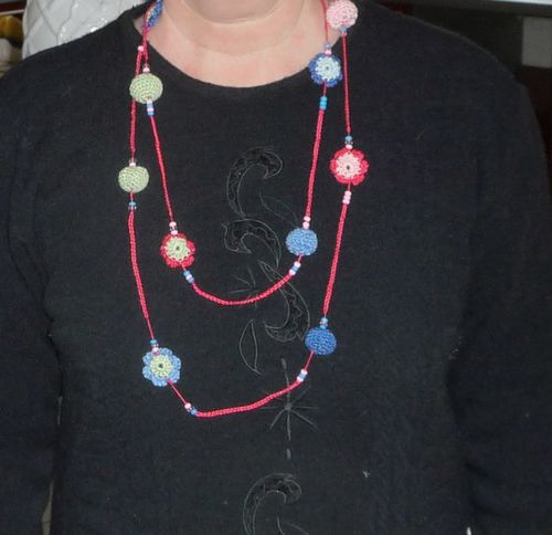collier9
