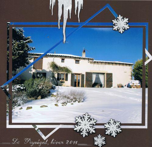 Le-Peyregal-sous-la-neige.jpg