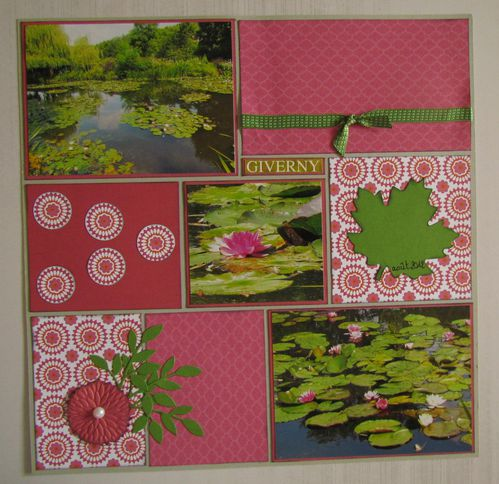 pages-de-scrap 7722 bis